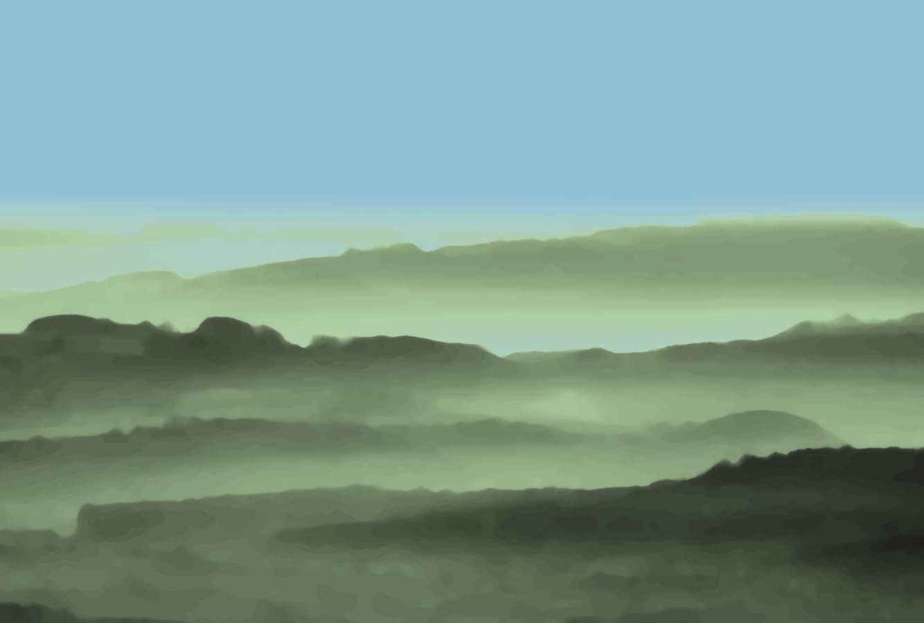Kleinplanetarium Luzern